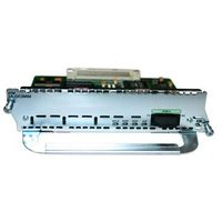 NM-1A-OC3MM Moduł Cisco One-port ATM OC-3 Multimode NM for 2691,3600,3725
