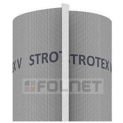 Membrana Dachowa Strotex 1300 V