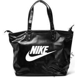 NIKE ŚWIETNA PRAKTYCZNA torba torebka worek