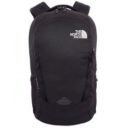 b74d4912dec46 plecaki torba sportowa backpedal 30l the north face - porównaj zanim ...