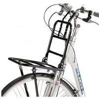 """Przedni bagażnik do roweru typu """" holenderskiego"""""""