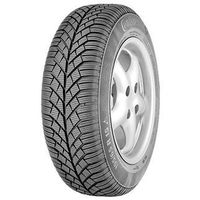 Continental ContiWinterContact TS 830 295/30 R19 100 W