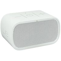 Logitech UE Mobile Boombox White/Grey