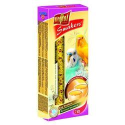 Smakers dla papugi falistej Vitapol
