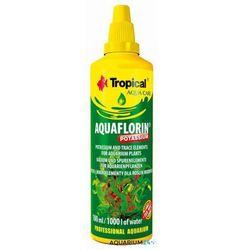 Aquaflorin Potassium 100ml