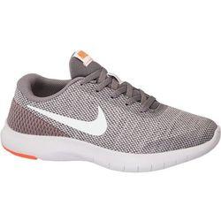 Damskie obuwie sportowe w sklepie Deichmann (od sneakersy