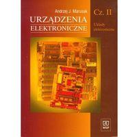 Urządzenia Elektroniczne Cz Ii (opr. kartonowa)