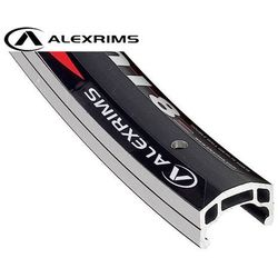 ALX-DM1832 Obręcz MTB AlexRims DM18 26