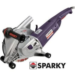 SPARKY Bruzdownica 230 mm 2400W FK 6524 HD (12000120604)
