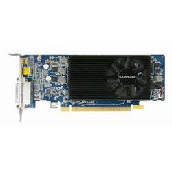 Sapphire Technology Radeon Sapphire R7 250 1GB (128) aktiv D mH
