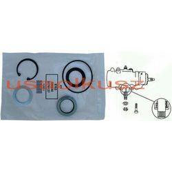 Kpl uszczelniaczy przekładni kierowniczej - uszczelniacze pitman Nissan Xterra 2000-2004