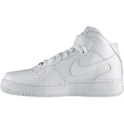 Buty Nike WMNS AIR Force 1 Mid '07 LE 366731-100 294 bt (-35%)
