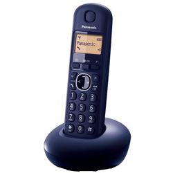 Telefon Panasonic KX-TGB210