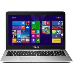 Asus   A501LX-DM099H