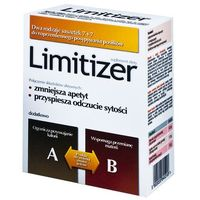 Limitizer sasz.x 14