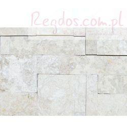 Płytki klinkierowe z marmuru - Mozaika - 1m2