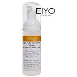 Pianka do zmywania makijażu Intensive – 50 ml