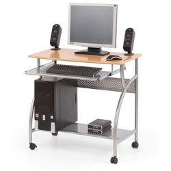 Biurko komputerowe HALMAR B-6