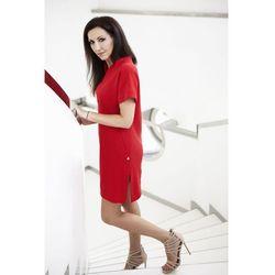 e5d8f79706 Suknie i sukienki w sklepie MyAnnie - porównaj zanim kupisz