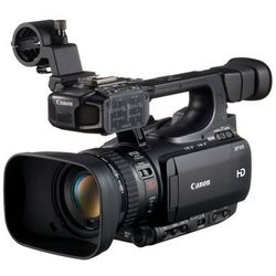 Canon XF105 Dostawa GRATIS!
