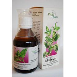 Intractum Melissae płyn doustny - 100 g