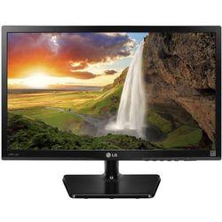 LCD LG 22MP47D-P