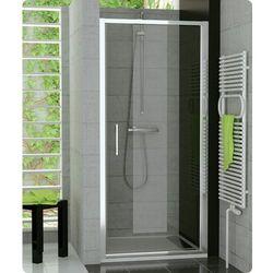 Ronal SanSwiss Top-Line drzwi prysznicowe TOPP09005007
