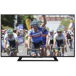 TV LED Sharp LC-32LD170