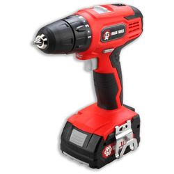 Haka Tools HKR-03-020