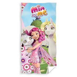Mia i Ja ręcznik 70x140