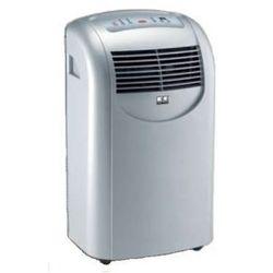 Klimatyzator przenośny Remko verona MKT 291 biały