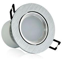 Oprawa sufitowa LED Polux