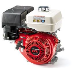 HONDA Silnik spalinowy GX390 UT2 SXQ4 OH (11,0 KM) - DOSTAWA GRATIS!