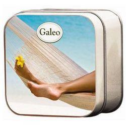 Galeo Mydełko Monoi Tiare w pudełku Dni Relaksu