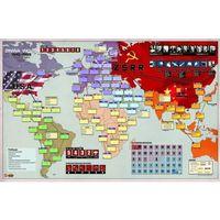Zimna wojna 1945-1989