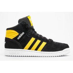 Buty Klasyczne Adidas Pro Play 2 S81722