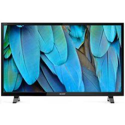 TV LED Sharp LC-32CHE4042