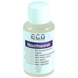 ECO Cosmetics – płyn do płukania jamy ustnej 50ml