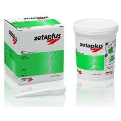 Zetaplus 900 ml (1,53 kg)