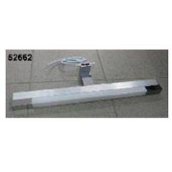 EGLO 52662 - Oprawa oświetleniowa L-550 1xT5/13W