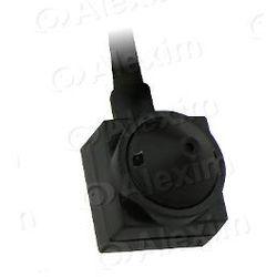 Kamera miniaturowa AXC SB700D3/6A-C