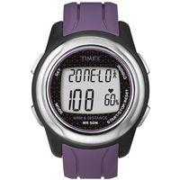 Timex T5K561