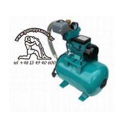 Zestaw hydroforowy WZ 250/24L - 230V rabat 15%