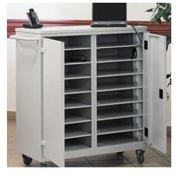 Wózek na laptopy i tablety WNL 208