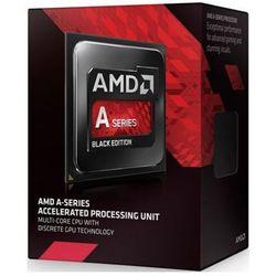 AMD AMD APU A8 7650k FM2+ 3,8GHz AD765KXBJABOX - DARMOWA DOSTAWA!!!