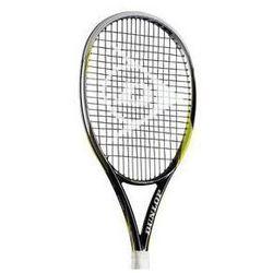 Rakieta do tenisa Dunlop BIOMIMETIC F5.0 TOUR 4