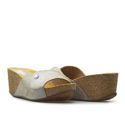 d233c7602f605 buty damskie 205 w kategorii Klapki damskie (od Klapki Stella 837 ...