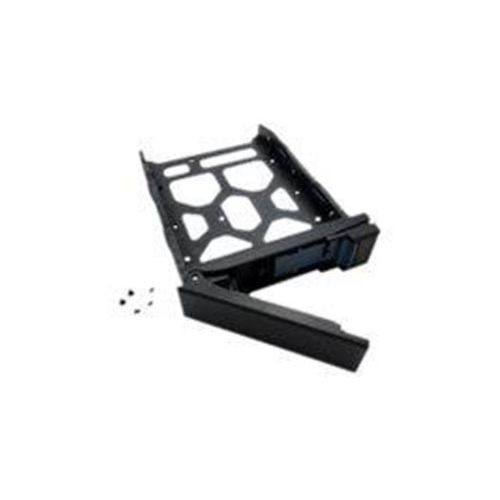 QNAP HDD Tray for 3.5 and 2.5 drives