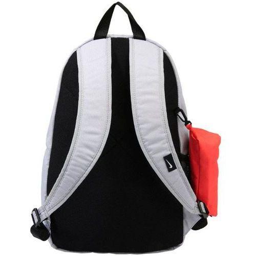 7b31339e4b824 Plecak dla dzieci - Nike Elemental - BA5405 012 - porównaj zanim kupisz