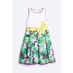 Sly - Sukienka dziecięce 128-158 cm.
